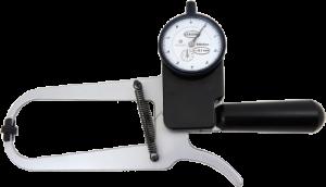 fisioterapia carci adipometro cientifico cescorf