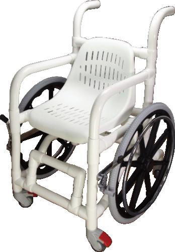 fisioterapia carci cadeira carcilife 300CLH