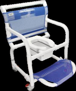 fisioterapia carci cadeira carcilife 300CLO