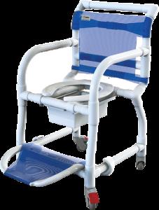 fisioterapia carci cadeira carcilife 310CL