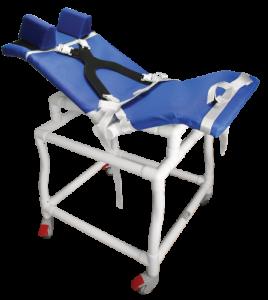 fisioterapia carci cadeira carcilife 320CLE