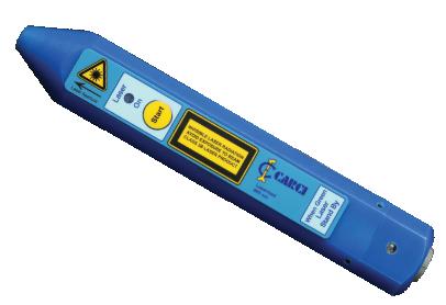 fisioterapia carci caneta laser 905nm