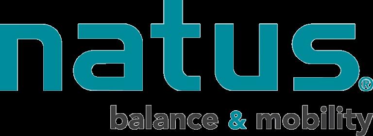 fisioterapia carci logotipo Natus